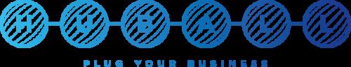 huball_centro_logo