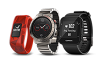 huball_what-we-provide_health_garmin