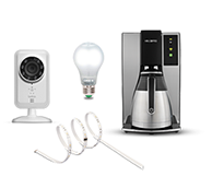 huball_what-we-provide_home_wemo